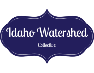 Idaho Watershed Collective